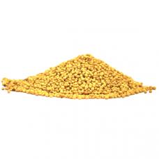 Горчица зерна
