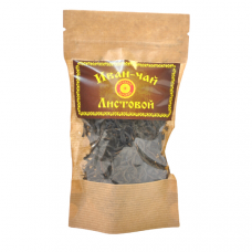 Иван-чай листовой
